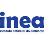 INEA-Instituto Estadual do Ambiente